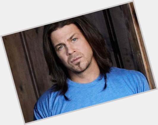 christian kane new hairstyles 1.jpg