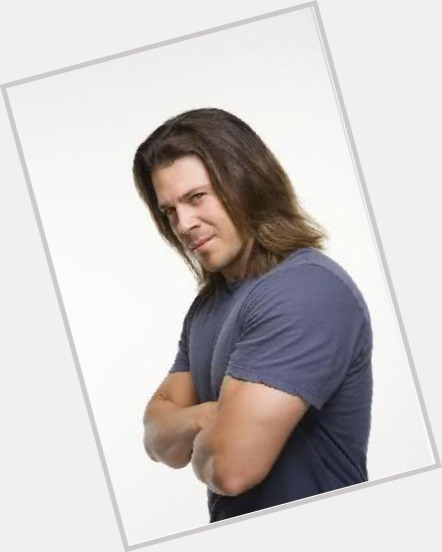 christian kane new hairstyles 9.jpg