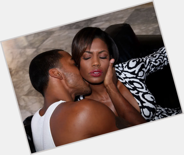 keyes christian single women Ladies night movie - november 1, 2014 on this particular night when a group of single christian women friends come christian keyes on why he's.