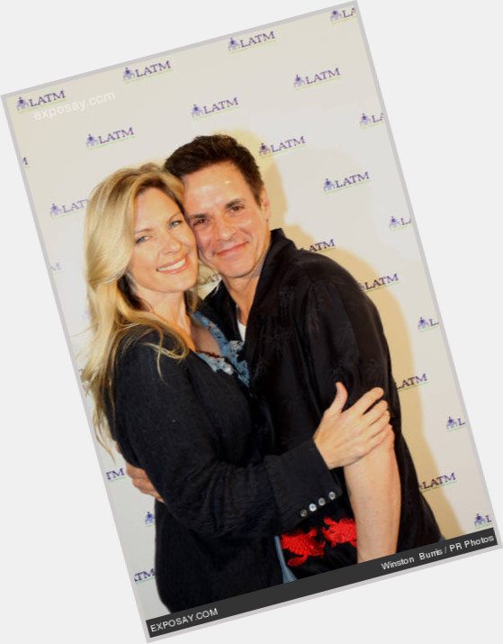 christian leblanc wife 11.jpg