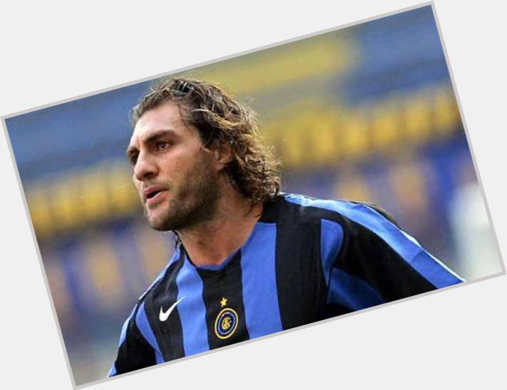 christian vieri new hairstyles 0.jpg
