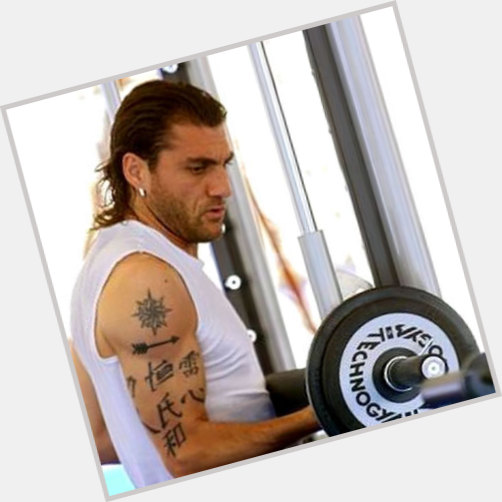 christian vieri new hairstyles 3.jpg