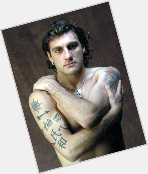 christian vieri new hairstyles 6.jpg