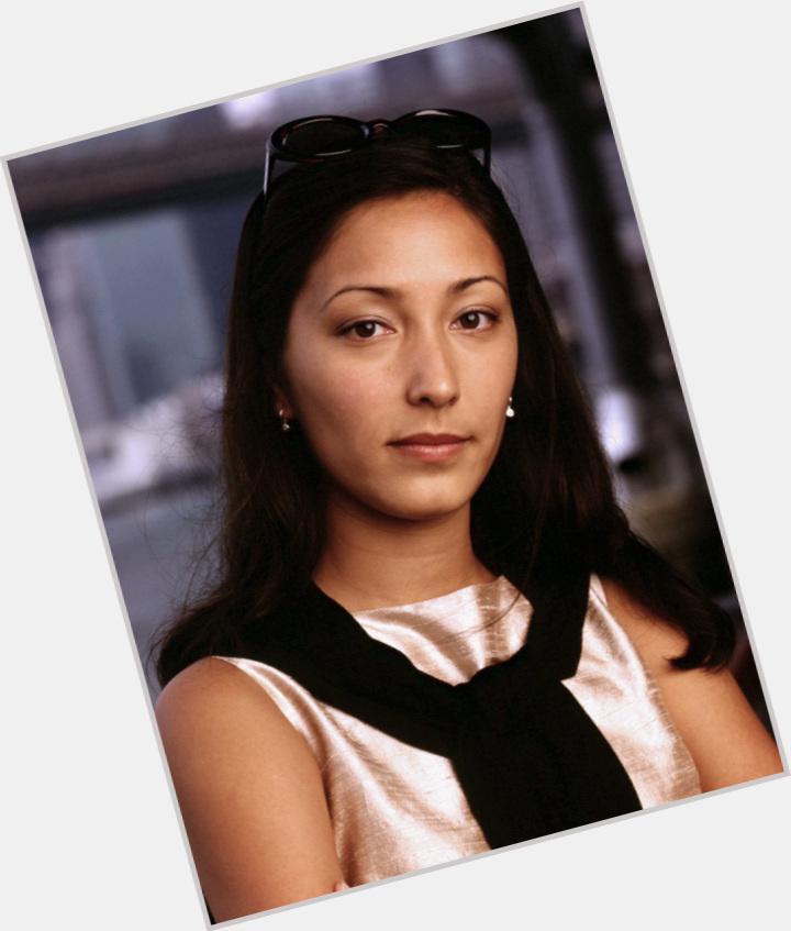 Nepali celebrity interview podcasts
