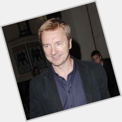 christopher dean actor 0.jpg
