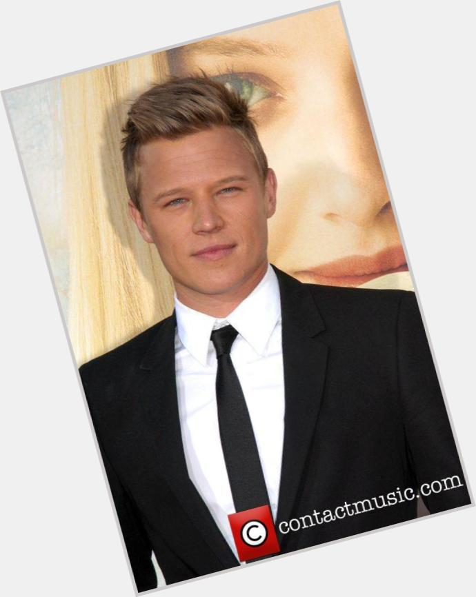 christopher egan new hairstyles 0.jpg
