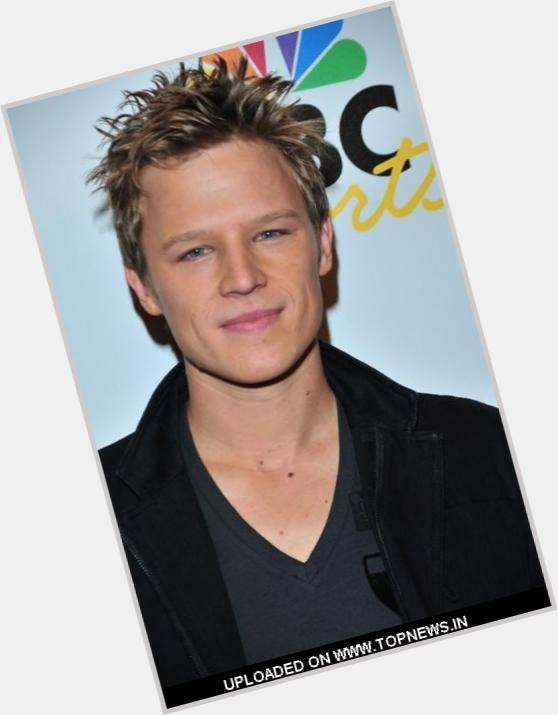 christopher egan girlfriend 1.jpg