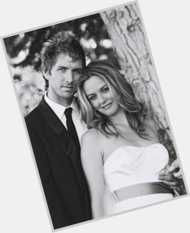 Christopher Jarecki | Official Site for Man Crush Monday # ...