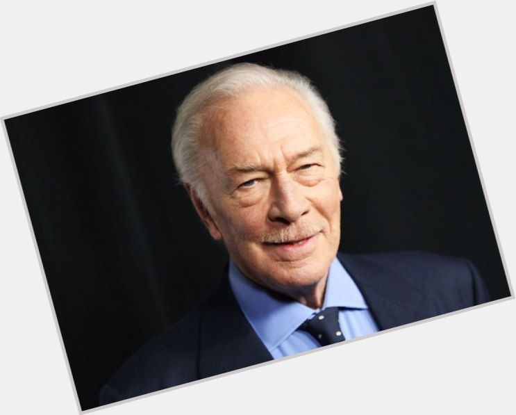 christopher plummer movies 0.jpg