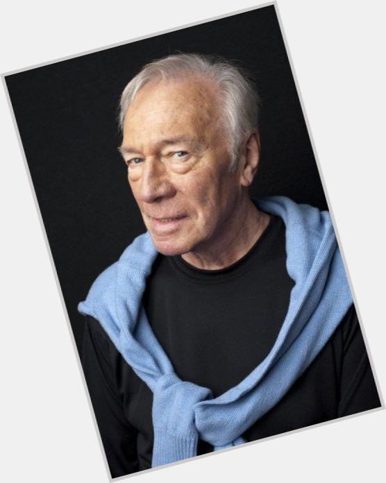 christopher plummer movies 9.jpg
