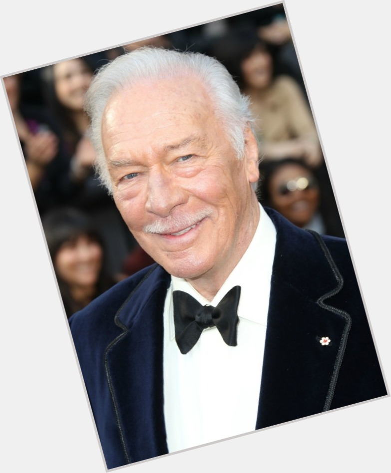 christopher plummer sound of music 1.jpg