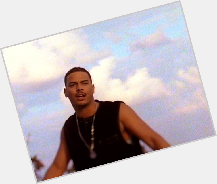 Christopher Williams Official Site For Man Crush Monday