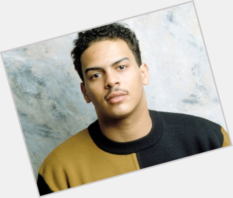 Christopher Williams Net Worth