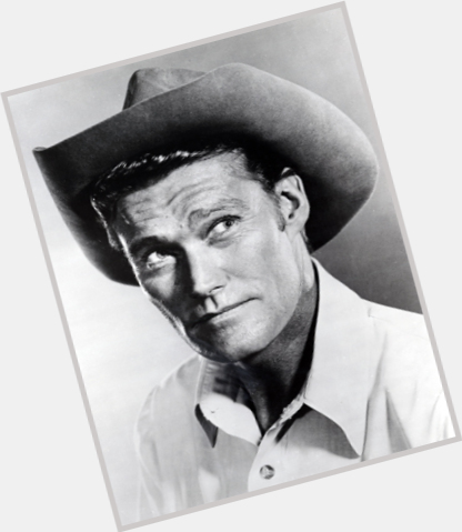 chuck connors movies 0.jpg