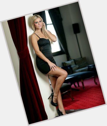 ciara price naked