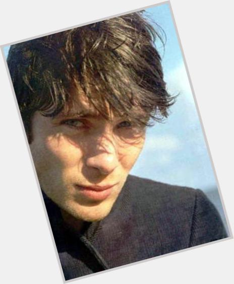 cillian murphy eyes 9.jpg