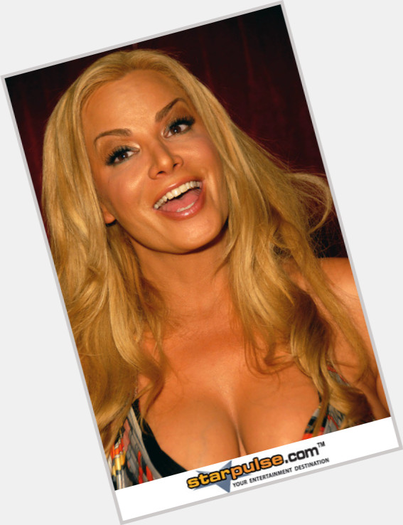 cindy margolis before and after 1.jpg