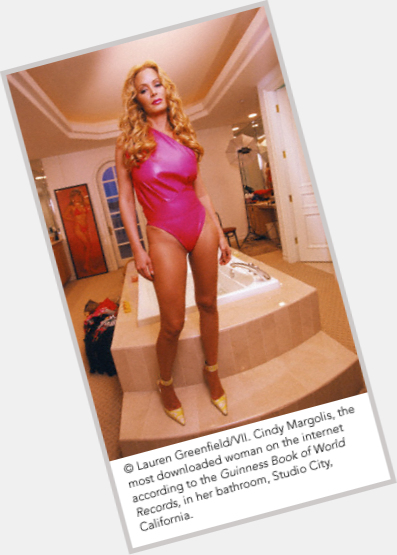 cindy margolis before and after 6.jpg