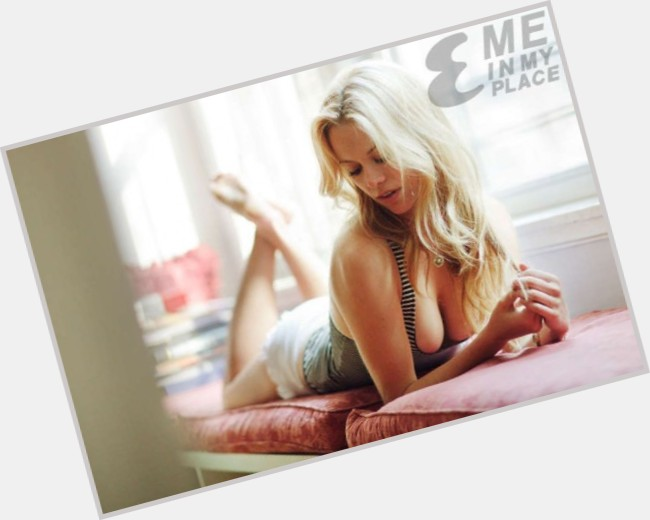 100 Free Online Dating in Mm PU