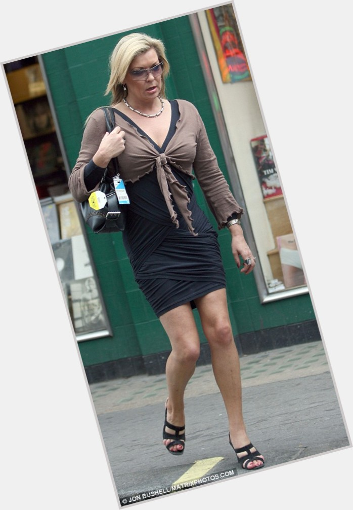 Claire King Official Site For Woman Crush Wednesday Wcw