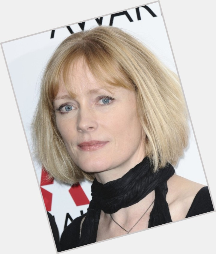 Claire Skinner Official Site For Woman Crush Wednesday Wcw