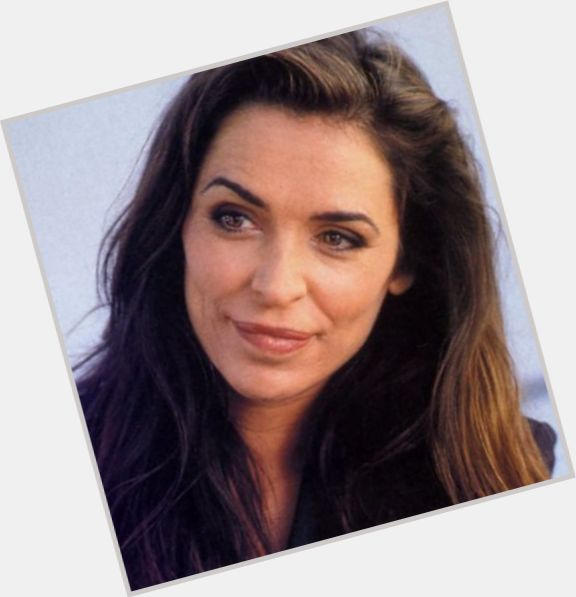 Claire Stansfield Official Site For Woman Crush