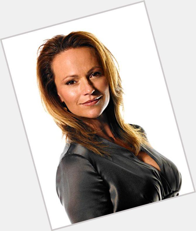 Clare Carey Porn 9