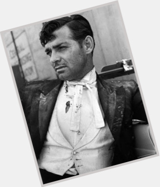 clark gable gone with the wind 2.jpg