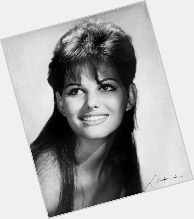 claudia cardinale once upon a time in the west 0.jpg