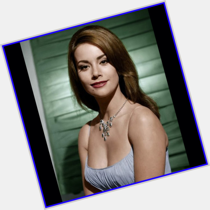 claudine auger now 6.jpg