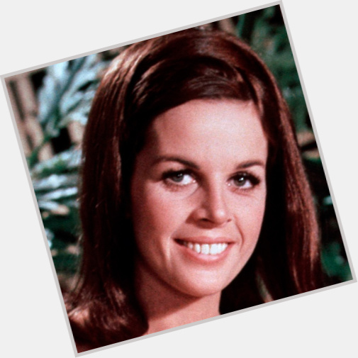 claudine longet l'amour est bleuclaudine longet l'amour est bleu, claudine longet wanderlove, claudine longet - love is blue, claudine longet a man and a woman, claudine longet how insensitive, claudine longet 2016, claudine longet nothing to lose, claudine longet discogs, claudine longet wikipedia, claudine longet sugar me, claudine longet como la luna, claudine longet blogspot, claudine longet wiki, claudine longet the look of love, claudine longet love is blue mp3, claudine longet sings the beatles, claudine longet now, claudine longet 2012, claudine longet 2015, claudine longet 2014