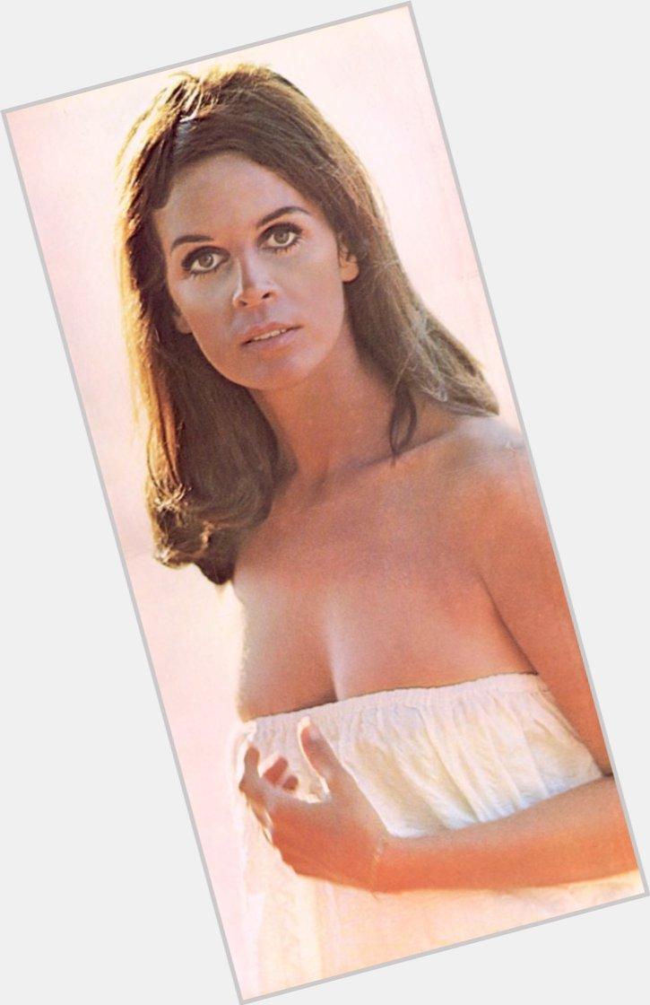 Claudine Longet Nude 61