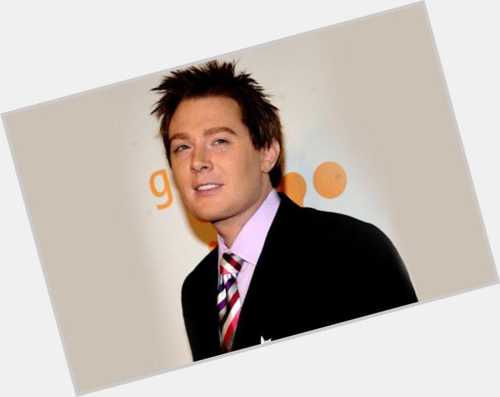 clay aiken son 11.jpg