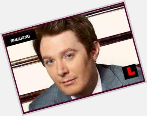 clay aiken son 7.jpg