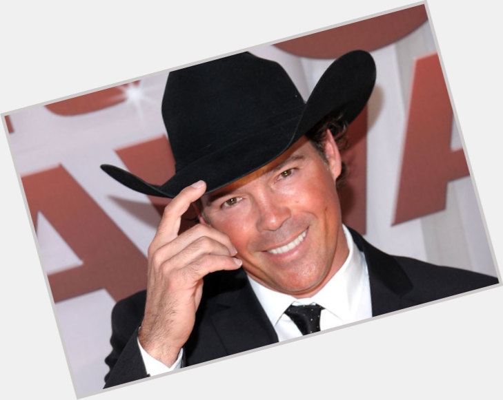 from Paxton gay clay walker