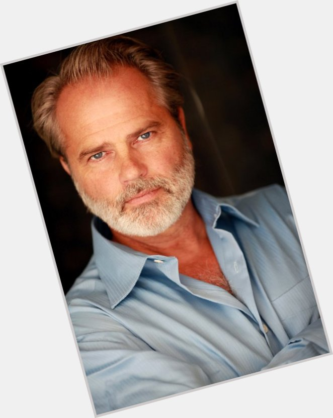 clayton rohner official site for man crush monday mcm
