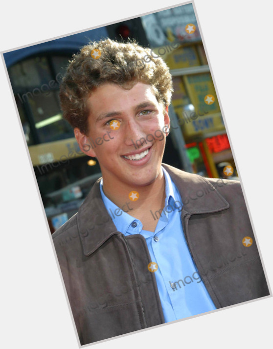 Clayton Snyder | Official Site for Man Crush Monday #MCM ... Ethan Craft Lizzie Mcguire 2013