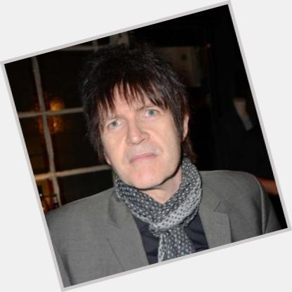 clem burke young 1.jpg