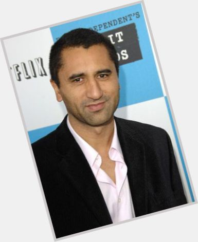 cliff curtis the last airbender 1.jpg