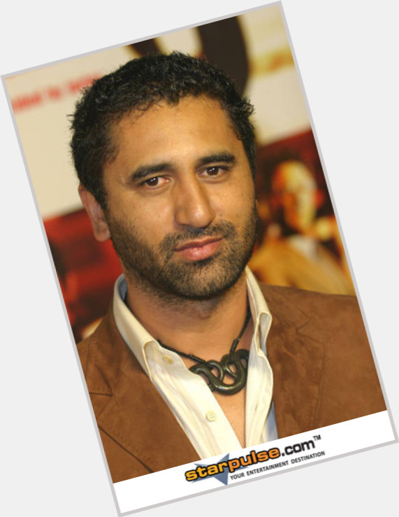 cliff curtis training day 0.jpg