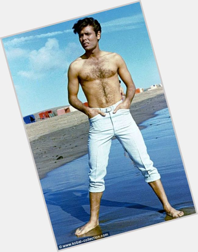 Cliff Richard Official Site For Man Crush Monday Mcm