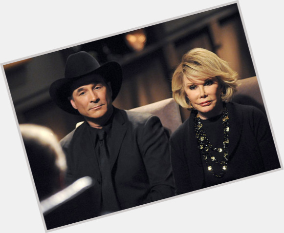 Clint Black Official Site For Man Crush Monday Mcm