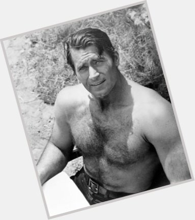 clint walker movies 3.jpg