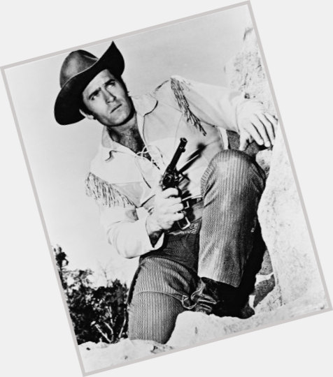 clint walker today 8.jpg