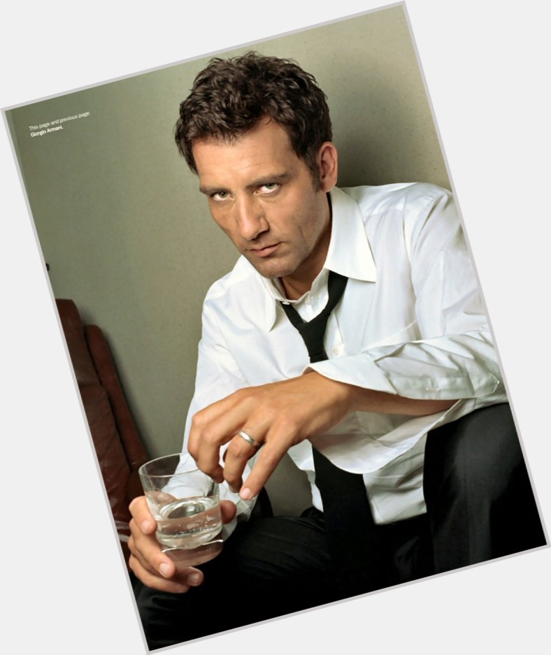 clive owen new hairstyles 11.jpg