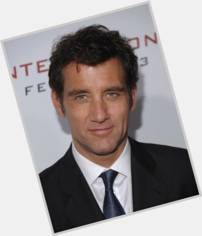 clive owen movies 0.jpg
