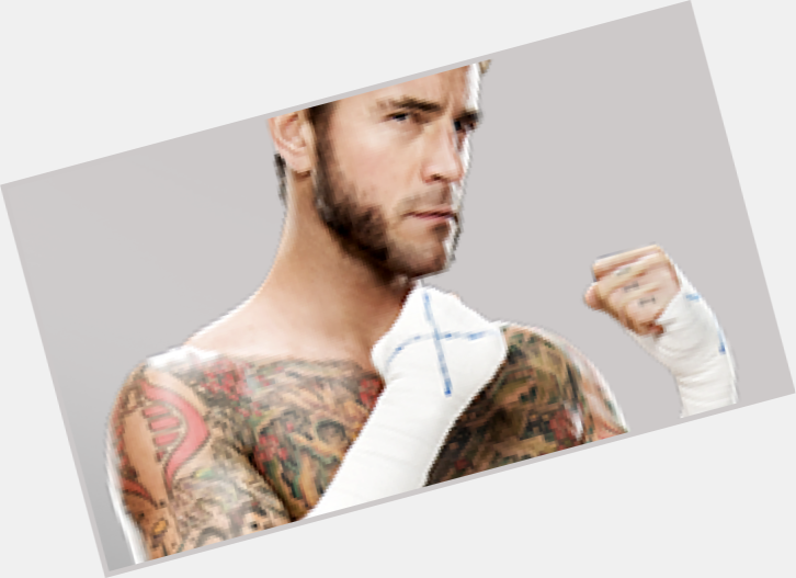 cm punk best in the world 1.png