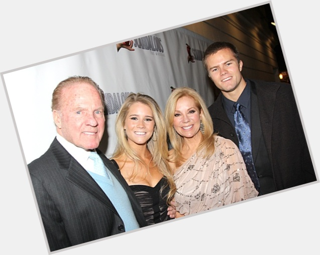 gifford gay singles Breaking up is hard to do, but hoda kotb is back in the dating game having been linked to lawyer.