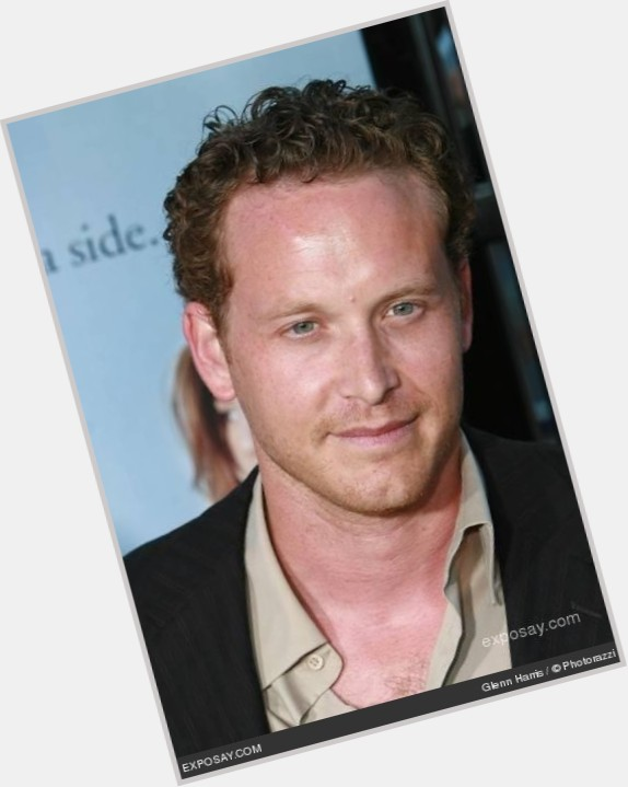 cole hauser new hairstyles 4.jpg