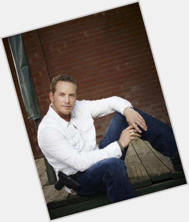 cole hauser movies 3.jpg